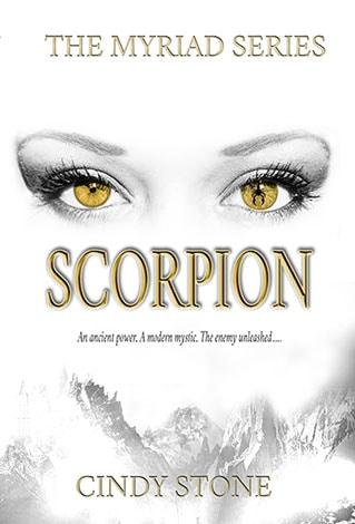 scorpion-book-cover